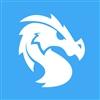 zendraka's avatar