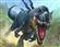 GxxdEvil's avatar