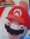 Shykaze's avatar