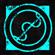felke's avatar