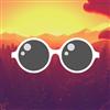 JagBone's avatar