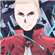 Lukecetion's avatar