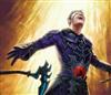 Fingal's avatar