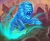 inferno147's avatar