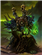 TwistedCardmaster's avatar