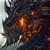shelkem's avatar