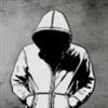 alexdetodt's avatar