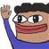 BustaJ's avatar