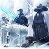 holypenguin's avatar