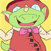 Alucard3598's avatar