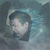 Hell666Wisp's avatar