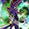 XDeathTheKidx's avatar