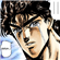 MarcoSenseiEU's avatar