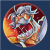 absergx's avatar