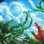 moonsick's avatar