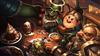 Atemu_o's avatar
