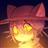 Syon's avatar
