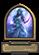 Cassandra_curse's avatar