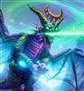 Lennom's avatar