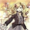 Giksification's avatar