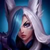 TomasuSan's avatar