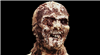 fulcizombie's avatar