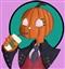 Punk_Pumpkin's avatar