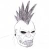 omeomorfismo's avatar