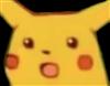 PawlossX's avatar