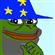 JoaoDlks's avatar