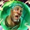 OneTrickPony's avatar