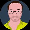 Apensnitzel's avatar