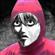 GrandBalaxon's avatar