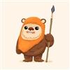 ewokkieee's avatar