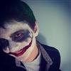 SikiCro's avatar