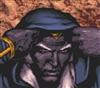 Axelcrantz's avatar