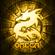 McOmega's avatar