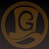 GrandInquisitor's avatar