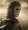 vulptx's avatar