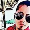 Faridrawk's avatar