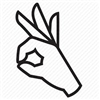 Zabry's avatar