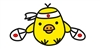 infante's avatar