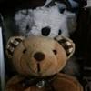 lchk's avatar