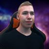 Solem's avatar