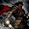 HorheDelMar's avatar