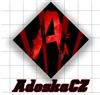 AdoskaCZ's avatar