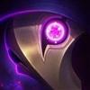 obZenBR's avatar