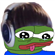cfello's avatar
