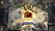 Kikobiits's avatar