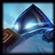 MagoDeoZJIJ's avatar